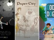 Animation & Culture: Virtual Spotlight on Korean American Animators