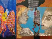 Artist Virtual Talk: Ali Blum, Art in the Time of COVID