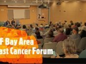 UCSF Bay Area Breast Cancer Online Forum