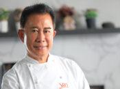 San Mateo County History Makers: Honoring Chef Martin Yan