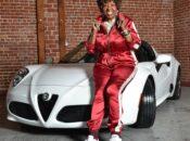 The Dynamic Miss Faye Carol: Celebrating Black LGBTQ+ Pioneers w/ Avotcja & Vocal Rush