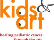 Kids Virtual Summit on Art + Health + Innovation 2020