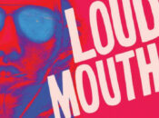 Virtual Reading & Discussion w/ Robert Duncan (Author of Loudmouth)