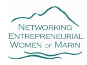 Webinar: Networking Entrepreneurial Women of Marin