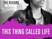 Neal Karlen - This Thing Called Life: Prince's Odyssey On+Off the Record on Zoom