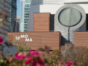 "SFMOMA's Final ""Free Community Day"" for Re-Opening (Oct. 18)"