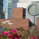 """RSVPs Open Today for SFMOMA's """"Free Community Days"""" (Oct. 4-18)"""