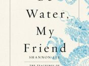 Shannon Lee & Jeff Chang Book Discussion via Zoom