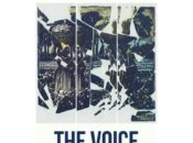 Poets Virtual Event feat. Kazim Ali, Gillian Conoley, & Brian Teare