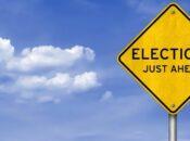 Presentation: Your Vote Matter