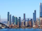 SF Extends Commercial Eviction Ban Through Nov. 30