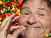 """""""Jelly Belly"""" Founder is Giving Away a Candy Factory"""