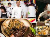 Galbi-jjim - Chuseok Style Virtual Cooking Class