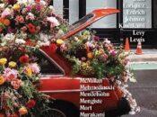 "John Freeman's Virtual Journal ""Best New Writings on Love"""