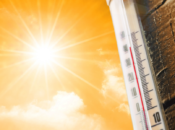 Four Cooling Centers Open in SF (Sept. 5-7)