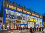 SF Is Getting Its First IKEA Ever in 2021