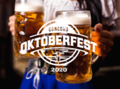 "3rd Annual ""Virtual"" Concord Oktoberfest (October 1-31)"
