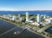 The First 100% Affordable Housing Complex on Treasure Island