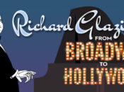 """""""From Broadway to Hollywood"""" Livestream Musical (Oct 1-11)"""