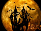 Tracy's Annual Halloween Town Faire: Costume Contest & Spooky Shopping