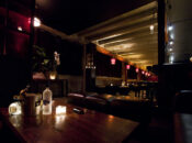 "SF Says Goodbye to ""Wish"" 18-Year-Old SoMa Nightclub"