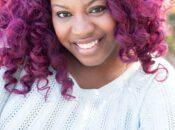 KPFA Radio 94.1 FM Webinar - Kimberly Jones: I'm Not Dying With You Tonight