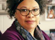 KPFA Radio 94.1 FM Webinar: African-American Travel & Civil Rights w/ Gretchen Sorin