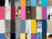 20 in 2020: Spotlight Poet Reading Series Anniversary Celebration (Oct. 24-25)