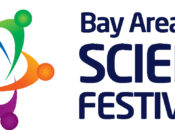 """Bay Area Science Virtual Festival: """"Can You Believe Your Eyes?"""""""