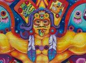 Rhythmix Cultural Works PAL Gallery – Online Exhibit & Virtual Reception