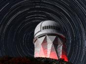 Bay Area Science Festival DESI High: School of the Dark Universe