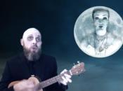 """Fright Night"" Halloween Live Stream Music, Magic & Mayhem"