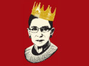 SF's Street Celebration for Ruth Bader Ginsburg is Oct. 9