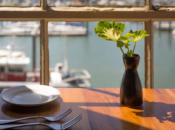 SF Restaurant Scene Rebounds After Months Long Shutdown