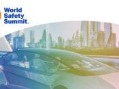 3rd Annual World Safety Summit on Autonomous Technology