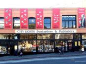 City Lights Live Virtual Book Series w/ Derek McCormack & Mattilda Bernstein Sycamore