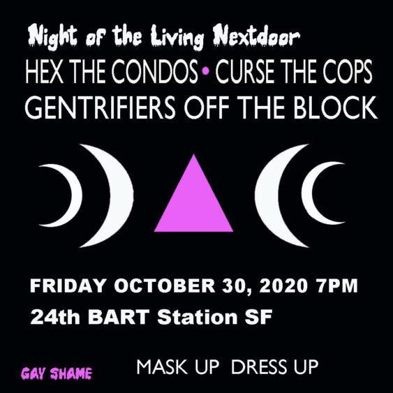 Hex the condos flyer 563x563