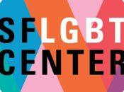 SFLGBT Center Webinar: Marketing Your Business on Social Media