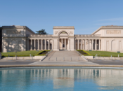 "Free ""Legion of Honor"" Museum Day for Bay Area Residents (Every Saturday)"