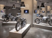 "SF's ""Museum of Craft and Design"" is Back Oct. 16 w/ MOTO MMXX"