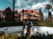 9 Bay Area Haunted Houses for 2020