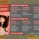 Art is Essential: 10th Annual San Francisco Youth Arts Summit