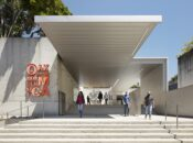 Oakland Museum's Re-opening Postponed Due to COVID-19