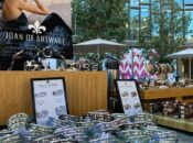 """Makers Market in the Park"" 30+ Makers at Santana Row"
