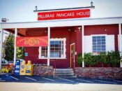 Bay Area Pancake House Shuts Down for First Time Since 1959