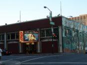 "SF's 51-Year-Old ""O'Farrell Theatre"" Strip Club Closes"