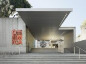 POSTPONED: Oakland Museum of CA Reopens w/ Free Days (Nov. 27-29)