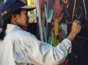 SF Will Pay Artists $1250 for Pop-Up Murals on Boarded Up Stores