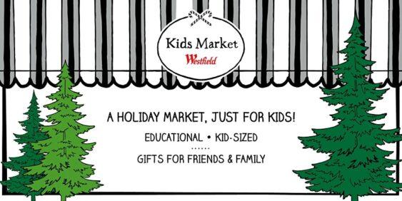 Kids market 563x282