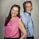 Yo-Yo Ma and Kathryn Stott: Songs of Comfort and Hope